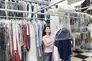 Dry Cleaning Services1