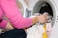 Laundry Services1